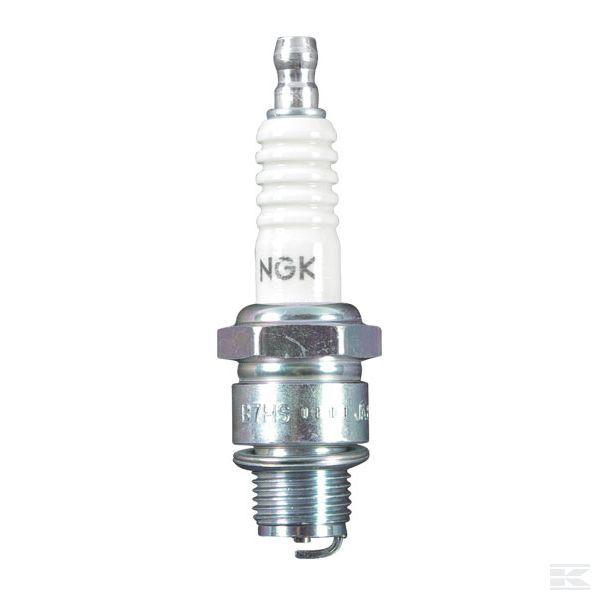 Zapalovací svíčka NGK BPR6ES