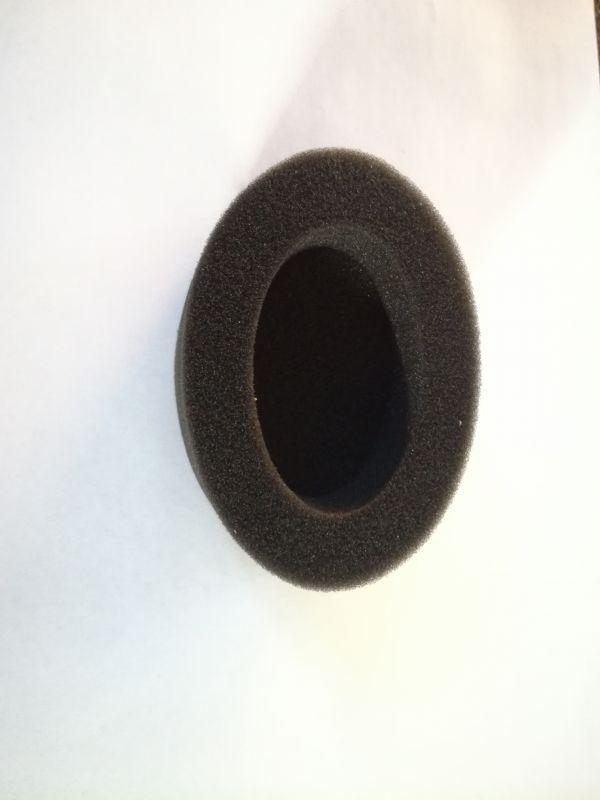 Vzduchový filtr Homelite HLM 140 SP