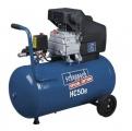 Kompresor HC 50 E