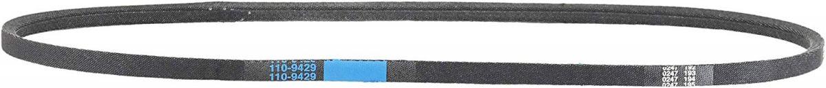 Klínový řemen TORO 110-9429