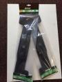 Žací nože MTD, CC, Yard Man 92cm