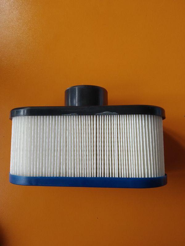 Vzduchový filtr pro motory Kawasaki