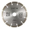 diamantový segmentovaný kotouč 115 mm (abrazivní materiály)