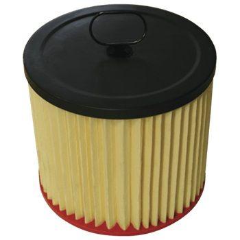 filtrační patrona DC 04 / HA 1000