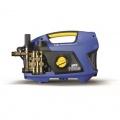 MPX160C - elektrická tlaková myčka s indučkním motorem 160 bar
