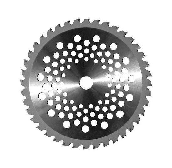 Kotoučový nůž na větve 2x25,4x255 (58264)
