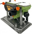 PRO Craft PE1300