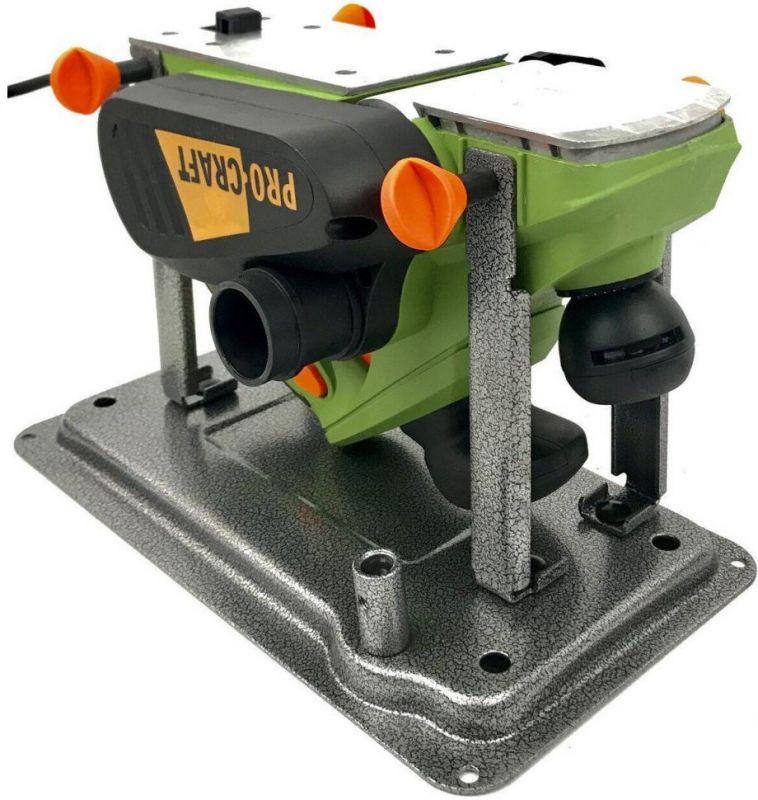 El. hoblík PRO Craft PE1300