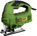 PRO Craft ST800