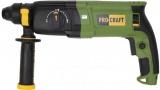 PRO Craft BH900