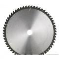 pilový kotouč univerzální + řezání kovu, TCT pr. 216/3/1,8, 40 zubů