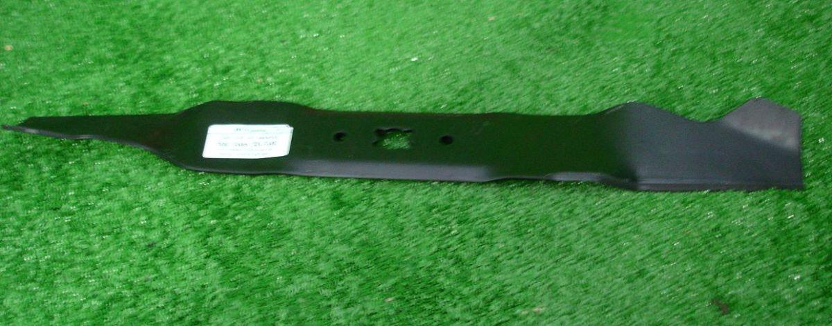Žací nůž MTD 48 cm rovný