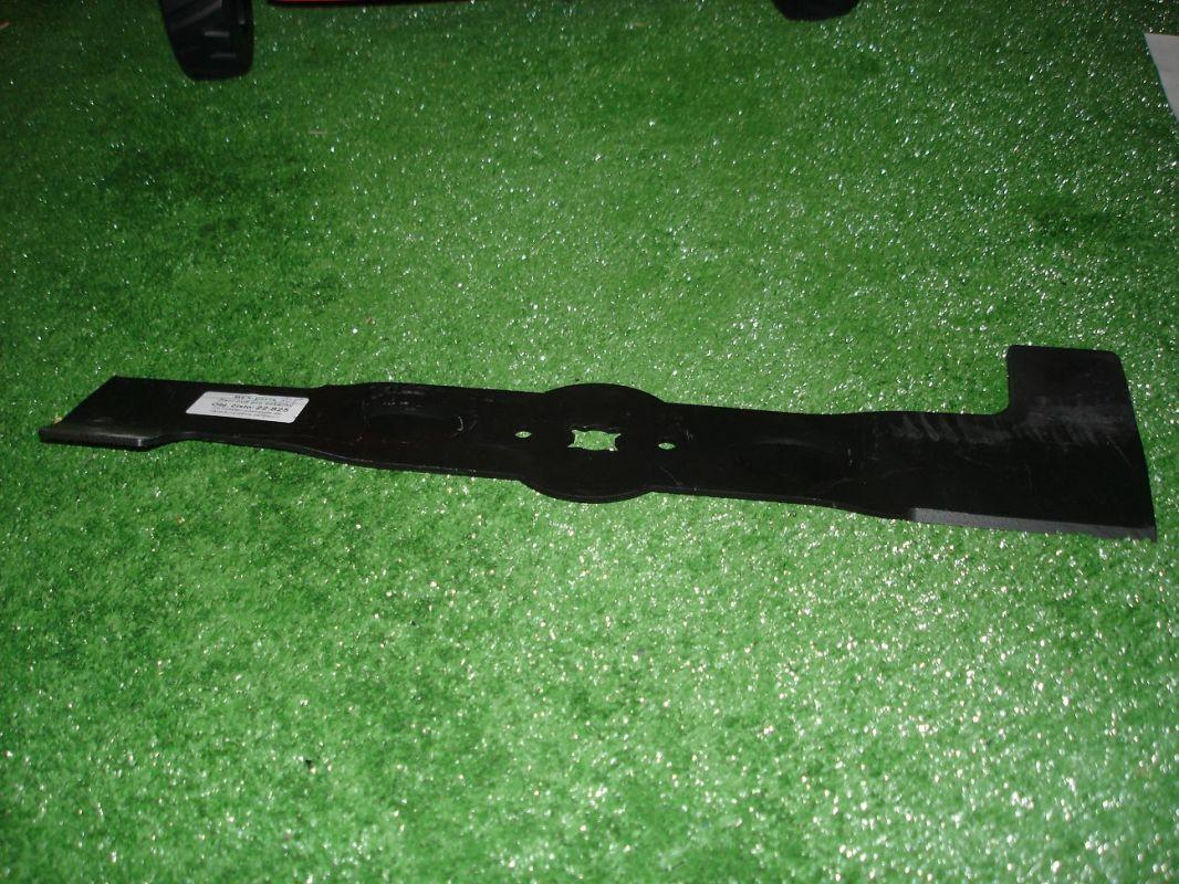 Žací nůž MTD 48 cm s lopatkami